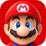 Mario in einem neuen RPG