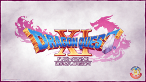 dragon_quest_xi____1080p_4k_wallpaper_by_nurboyxv-d930zak